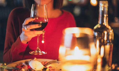 Fine Dining Is It Worth Your Money fine wine - Fine Dining: Is It Worth Your Money?